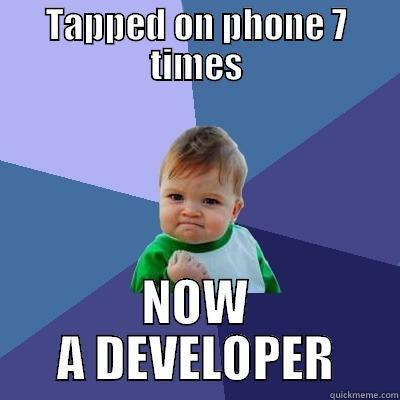 now-an-android-developer-meme